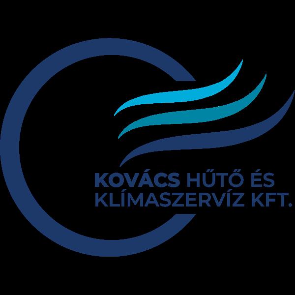 Kovács Klíma Eger